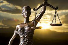 INFORMATIVO GERAL: A justiça acusou empresas por ataques informáticos...