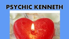 The Psychic Love Doctor, Love Psychic Healer Kenneth Medium Readings, Love Psychic, Spell Caster, Spiritual Connection, Spiritual Messages, Psychic Mediums, Career Success, Love Advice, Spiritual Development