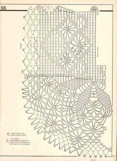 46.JPG (374×512)