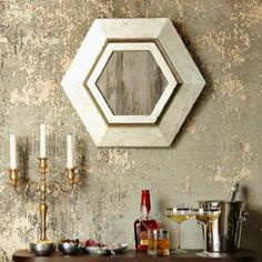 From West Elm