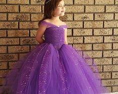 YellowGown Tutu Dress -Princess Dress- Stunning Princess Yellow Glittery Gown dress inspired by FunkidsandUs Boutique Blue Gown Dress, Tulle Dress, Baby Dress, Baby Tutu, Mermaid Tutu, Mermaid Dresses, Toddler Princess Costume, Princess Tutu Dresses, Nice Dresses