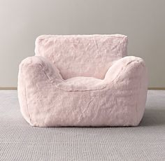 1000 Images About Puffy Couches On Pinterest Faux Fur