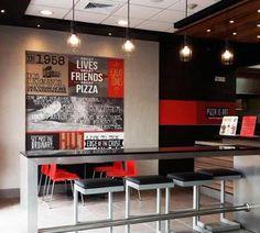 """¡Pizza Hut amplía su oferta en los locales de """"carryout""""! Entérate, aquí: http://www.sal.pr/?p=105901"""