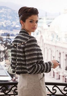selena gomez monte carlo movie photos | Larry Crowne vs. Monte Carlo : How to Tell if You're the Target ...