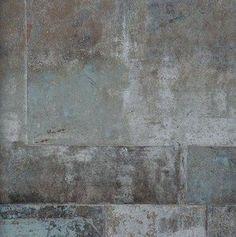 Met BN Eye 47210 maakt u uw kamer weer als nieuw. Dit duurzame vliesbehang is gemakkelijk in gebruik. Na het inlijmen van de kale muur (verwijder het oude behang) kunt u het gemakkelijk aanbrengen....