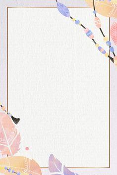 Vintage Flowers Wallpaper, Purple Wallpaper, Aesthetic Pastel Wallpaper, Flower Wallpaper, Iphone Wallpaper, Feather Background, Textured Background, Frame Background, Paper Background