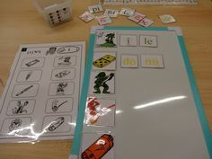 Atelier boites à syllabes 3