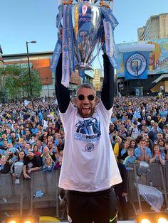 Nicolas Otamendi 💙 Premier League, Manchester City Wallpaper, Zen, Football, Sport, Cars, Memes, Anime, Soccer