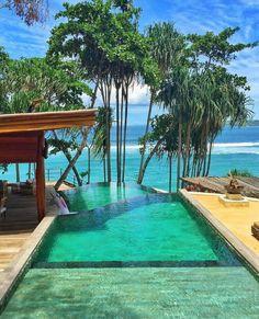 Sumba Island- Indonésia