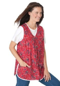 1000 Images About Aprons On Pinterest Cobbler Aprons Cute Aprons And Apron Tutorial