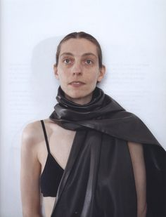 Martin Margiela for Hermès (1997–2003) - Page 10 - PurseForum