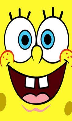 spongebob squarepants themed wallpaper for desktops by Cydney Gordon Retina Wallpaper, Laptop Wallpaper, Cool Wallpaper, Wallpaper Backgrounds, Spongebob Background, Wallpaper Spongebob, Cartoon Wallpaper, Patrick Spongebob, Spongebob And Sandy