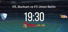 http://ift.tt/2zYuMEo - www.banh88.info - BANH 88 - Tip Kèo - Soi kèo Hạng 2 Đức: Bochum vs Union Berlin 19h30 ngay 3/12/2017 Xem thêm : Đăng Ký Tài Khoản W88 thông qua Đại lý cấp 1 chính thức Banh88.info để nhận được đầy đủ Khuyến Mãi & Hậu Mãi VIP từ W88  (SoikeoPlus.com - Soi keo nha cai tip free phan tich keo du doan & nhan dinh keo bong da)  ==>> CƯỢC THẢ PHANH - RÚT VÀ GỬI TIỀN KHÔNG MẤT PHÍ TẠI W88  Soi kèo Hạng 2 Đức: Bochum vs Union Berlin 19h30 ngay 3/12/2017  Soi kèo Bochum vs…