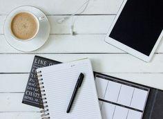 46 Expert Tips to Achieve Addictive Content Creation