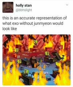 This is so true that it physically hurts