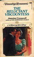 Jasmine Cresswell Book List - FictionDB