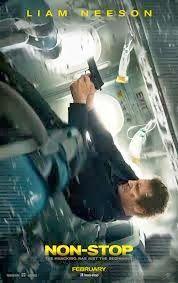 Non-Stop Full Movie Online 2014