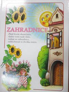 Preschool, Logos, Frame, Home Decor, Picture Frame, Decoration Home, Room Decor, Kid Garden, Logo
