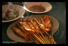 10 Best (VERY) Local Restaurants in Phuket Town - Phuket 101