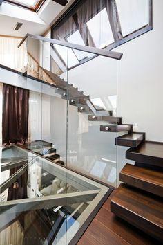 Ion Popusoi + Bogdan Preda - Romania #architecture #architect #design #amazing #build #create #creative #interior #exterior #modern #dreamhome #dreamhouse #home #house #luxury