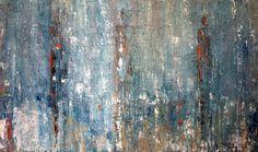 "Malibu, 36x60"" Rene Romero Schuler Figurative, Inspiration, Painting, Art, Biblical Inspiration, Art Background, Painting Art, Kunst, Paintings"