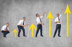 değiştirmeniz gereken 8 berbat alışkanlık