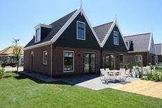 Vakantiehuis Resort Poort Van Amsterdam 9 in Uitdam boekt u online bij Belvilla. Kies uw ideale vakantiehuis uit een ruim aanbod vakantiewoningen in Uitdam.