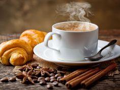 Şeker ve krema yerine kahvenize ekleyebileceğiniz 7 süper gıda