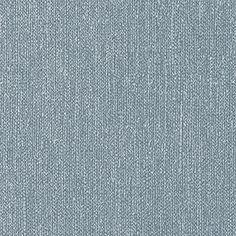 Linen Blue 5564 - Linen - Boråstapeter