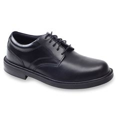 Bey-Berk Clothes Brush & Shoe ... Horn hIPitKY