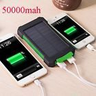 Solar Battery for phone. 2017 New Portable Waterproof Solar Power Bank USB Solar Battery Charger powerbank for all Phone Universal Charger. Solar Panel Charger, Solar Battery Charger, Solar Powered Phone Charger, Portable Solar Power, Portable Charger, Portable Battery, Iphone 6, Iphone Mobile, Apple Iphone