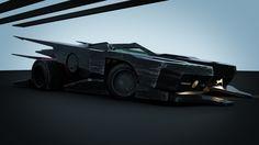 batmobile07.jpg 1,600×900 pixels