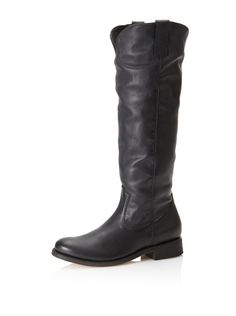 $109.00  Dolce Vita Women' Lujan Boot (I wonder if it would be a good riding boot?)
