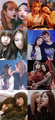 """List of the Top of Black Wallpaper Liso for LG Today from Uploaded by user Black Wallpaper Liso jennie and lisa""""jenlisa"""" wallpaper Lisa Blackpink Wallpaper, Black Wallpaper, Girls Generation, K Pop, Black Nike Shoes, Black Pink Kpop, Asian Babies, Blackpink Fashion, Fashion Outfits"""