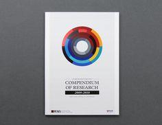 Compendium Of Research 2009 - 2010 on Editorial Design Served Book Cover Design, Book Design, Layout Design, Editorial Layout, Editorial Design, Brand Guidelines, Creative Industries, Interactive Design, Graphic Design Inspiration