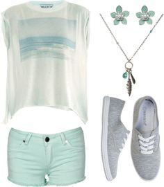 """""""comfy casual"""" by autumn-wright on Polyvore"""