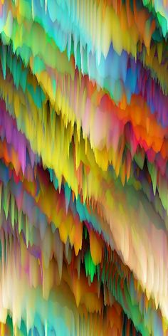 Artisan Made Kona Cotton Quilting Textile Art Fabric Panel Textile Design, Textile Patterns, Fabric Design, Textiles, Cotton Quilts, Cotton Fabric, Kona Cotton, Cool Backgrounds, Fabric Squares