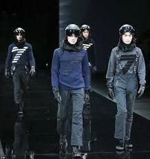 Image result for fashion for the slopes