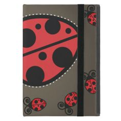 =>>Cheap          Super Cute iPad Mini Powis Case iPad Mini Cases           Super Cute iPad Mini Powis Case iPad Mini Cases we are given they also recommend where is the best to buyDeals          Super Cute iPad Mini Powis Case iPad Mini Cases Online Secure Check out Quick and Easy...Cleck Hot Deals >>> http://www.zazzle.com/super_cute_ipad_mini_powis_case_ipad_mini_cases-256034284526466968?rf=238627982471231924&zbar=1&tc=terrest