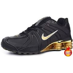 99 Best Nike Shox For Sale Images Mens Nike Shox Tennis Nike Men