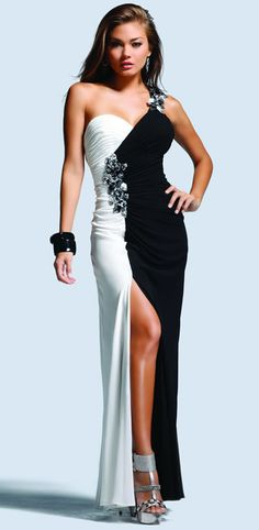 Faviana Dresses and Gowns for Prom Formal Evening Cocktail Plus Size Mother of Bride Pageant Gowns