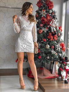 #fashion #roupa #chic #tendencia #style #elegancia