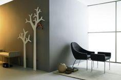 wieszak drzewo swedese - Szukaj w Google