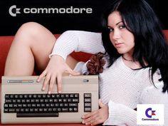 Atari Video Games, Computer Video Games, Retro Video Games, Retro Games, Retro Advertising, Vintage Advertisements, Vintage Ads, Computer Love, Programa Musical
