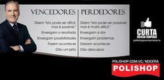 polishop perfumes - Pesquisa Google