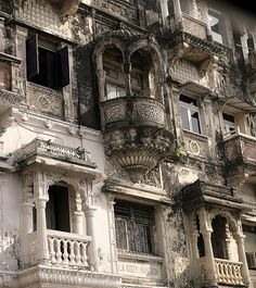 lakozy mansion @marinedrive