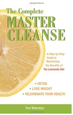 Complete book of juicing pdf