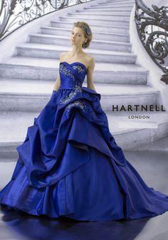 Other Dresses | Brand | Bridal House Roppongi