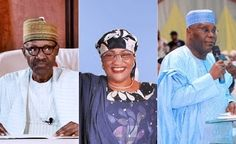 Those who thought that Wednesdays Federal Executive Council meeting would be the political funeral for Minister of Women Affairs Aisha Alhassan may have exaggerated her dilemma after all. She may well have had her letter of resignation in her bag but in the end President Muhammadu Buhari didnt push her over the edge  yet. After many years in politics Alhassan should know that wrongs might not be counted always; but theyre not easily forgiven. For example three days after the video in which…