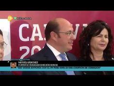 TOYYYY_ESTUDIANDO: La moción de Murcia del PSOE y C's se cocina en un...